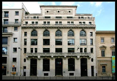Chambre syndicale des agents de change de paris 1930 pa - Chambre syndicale des proprietaires ...