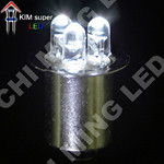 car Side Mark-OL-Side Mark-6SMD; UNDER CAR LIGHTING; WARNING FLASH LIGHT | by xpeledming