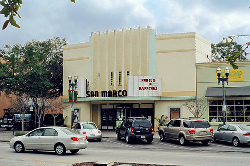movie theater san marcos amazon coupons free shipping codes