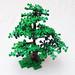Falworth tree design tutorial.