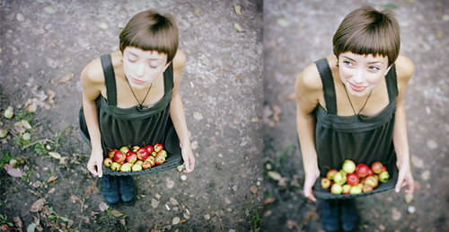 apples0006-7 | by southsoutheast