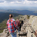 Whiteface Summit Nature Trail 9