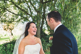 taunton wedding photography | by Sam Gibson Photography