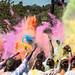 Color Me Rad 5K Run Albany - Altamont, NY - 2012, Sep - 29.jpg