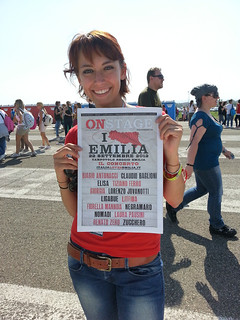 Italia Loves Emilia_RE_22.09.2012_27 | by Onstage Magazine Report