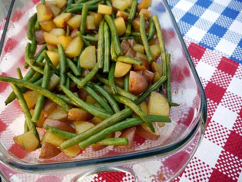 Vegan American Diner Food Recipes
