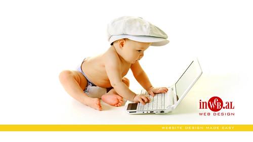 Web Design Tirana