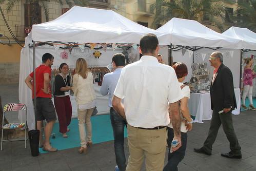 ExpoNadó 2016 - 10 , 11 y 12 de Junio Vilanova i la Geltrú (Barcelona)