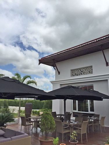 Kempinski Hotel Nay Pyi Taw 3