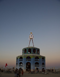 BurningMan2012-50 | by stuartlchambers