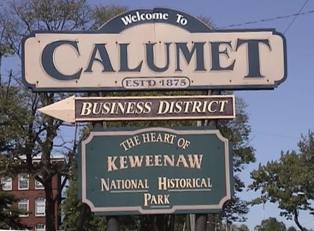 calumet city online dating This may contain online profiles, dating websites, forgotten social media accounts, and other potentially embarrassing profiles calumet city randy barron.