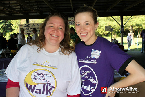 walk-for-hope-2012-delmar-ny (7) | by Alive Entertainment LLC