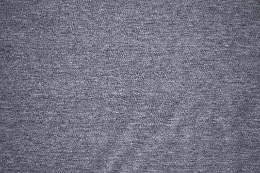 ... Gray American Apparel Tri-blend texture | Flickr - Photo Sharing: https://www.flickr.com/photos/chrisglass/7980633158
