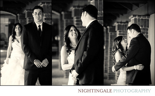 San_Francisco Bay Area Blackhawk Wedding Photographer | by Nightingalephotos