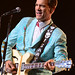 Chris Isaak @ Fillmore Miami Beach 9/14/12