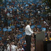 Barack Obama in Mt. Adams, OH - September 17th