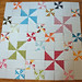 Windy-City-Days-Quilt-Layout