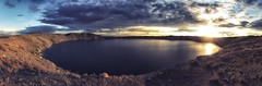 Lac Chagan