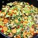 Blushing-Cream Roast Chicken & Red Curry Pot Pie7