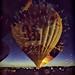 2012 ABQ Balloon Burst Fiesta