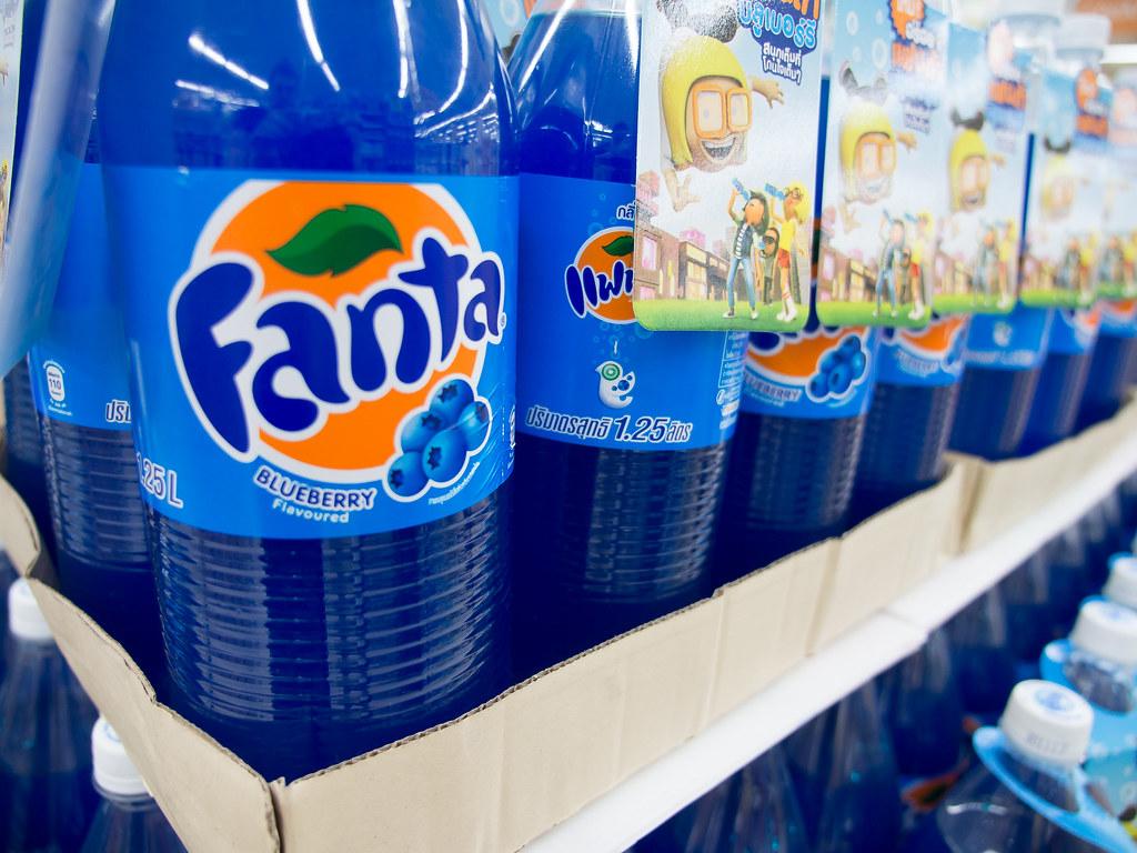 Price Of Drinks In Tsvili