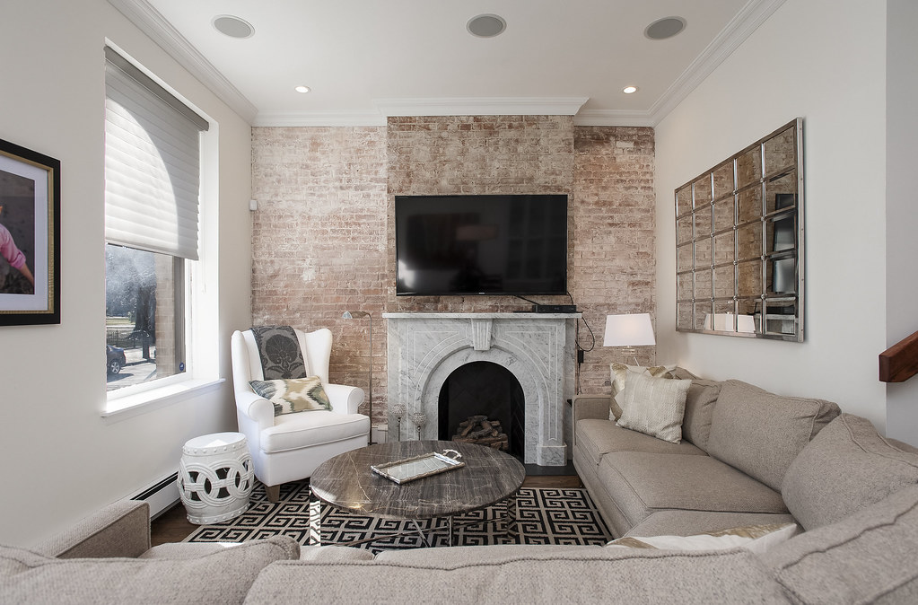 living room interior design you are free to 87933