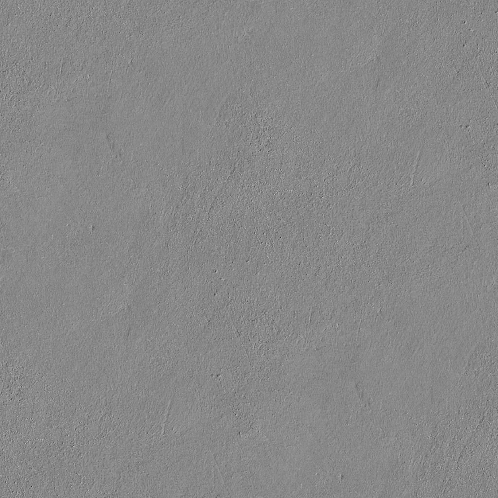 Painting Walls Light Gray