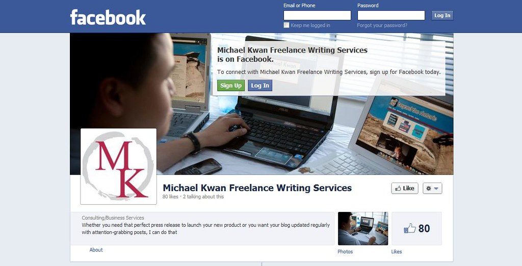 freelance writing forum Learn why online writing jobs is a welcome change to the old job websites for  freelance writers the site is filled with current, useful.