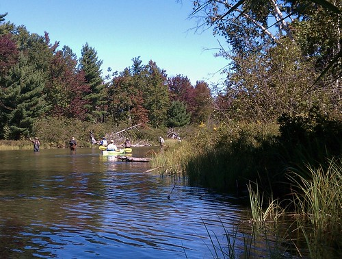2012Sept14 Platte River Kayaking (2) | by aflowergirl