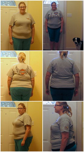 40 pounds | by niftyfoodie