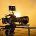 ARRI Alexa supercam + Canon 30-300mm lens