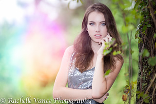 Model Shoot | by Rachelle ♥♥♥