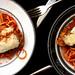 chicken parmesan 8