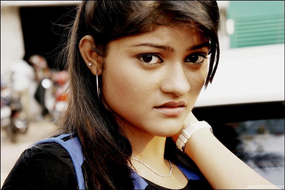 Odiahotactressprakruti Mishra  Hot And Sexy,Beautiful -7769