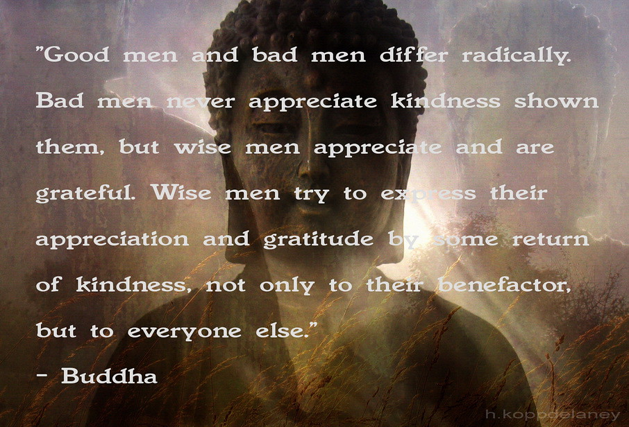 This Is The 62nd Of 108 Buddha Quotes: This Is The 32nd Of 108 Buddha Quotes