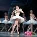 Angel Corella Final American Ballet Theatre Performance, June 28, 2012
