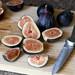 Fig-Balsamic Jam