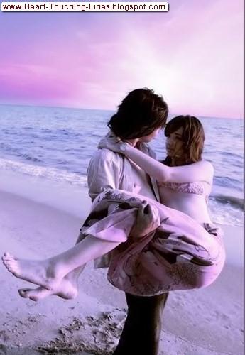 Love Couple Wallpapersromantic Sweet Lovely Photoromantic Flickr