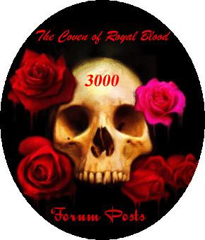 3000PostsAward_RoyalBlood_zpspnu320kp
