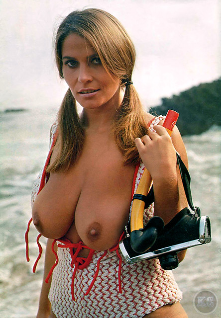 Lexi belle porn star