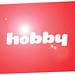 Hobby : logo variations