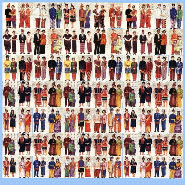 pakaian adat sedia.in | pakaian adat sedia.in | Flickr