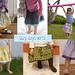lazy days skirts