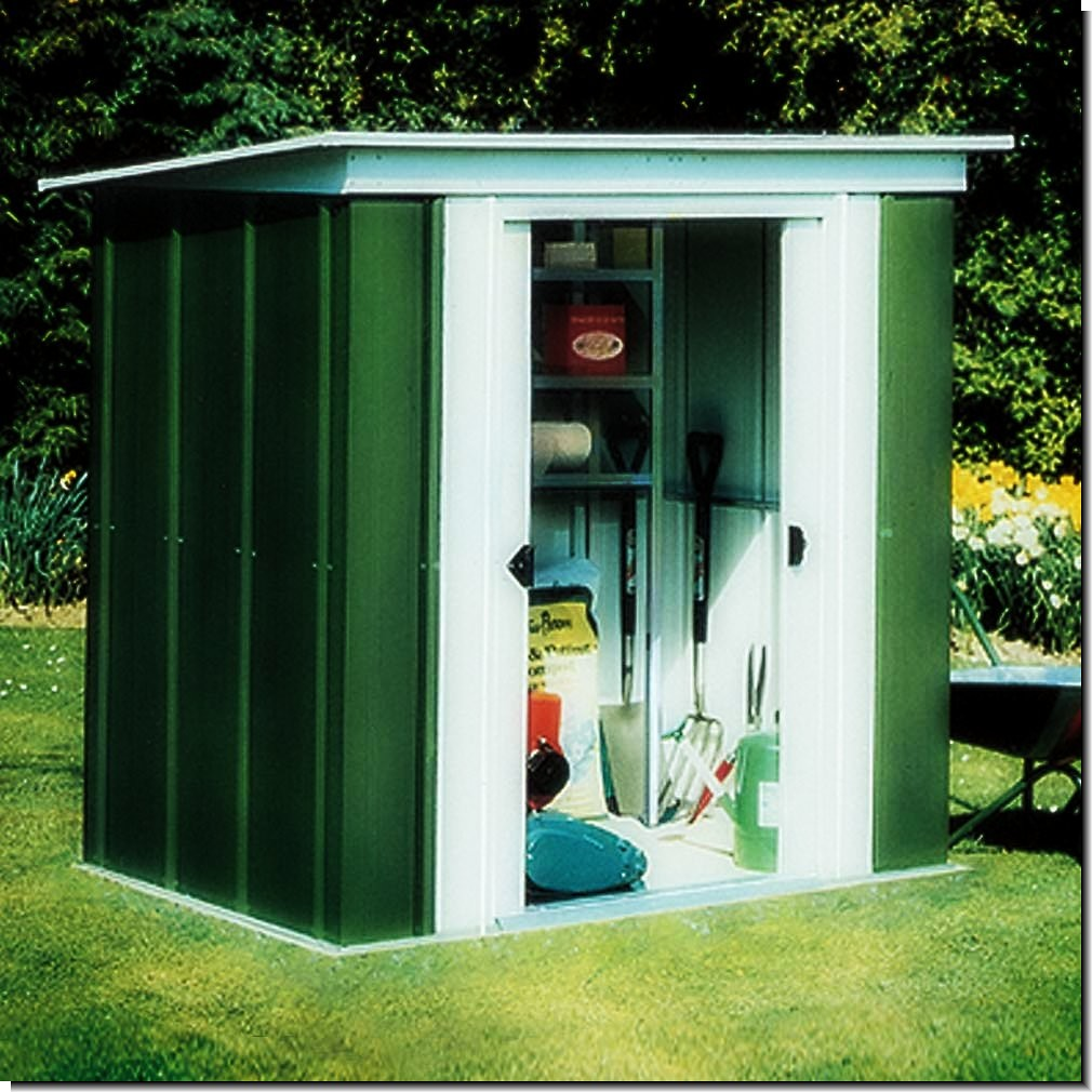 Sheds for sale metal prices for metal shed kits can for Metal sheds for sale
