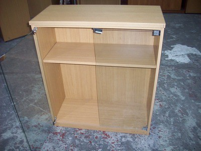 Misc Small Glass Door Cabinet Glass Door Cabinet Availa Flickr