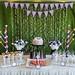 Wonka Cake Pop Display