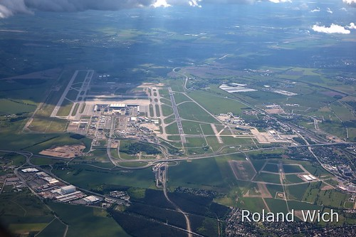 BER from the air | by Rolandito.