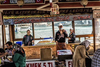 Istanbul street candid - 22af (06-2012) | by Thanks for 1.9M views!