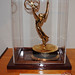 Emmy for 1980 Winter Olympics Coverage