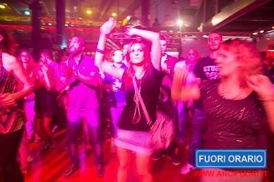 2012_09_14_Inauguraz_2143